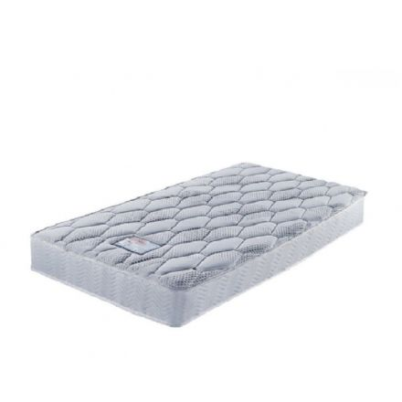 Memory Multi Pocket Mattress- 3ft Single